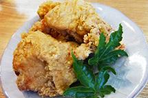 厳選国産鶏